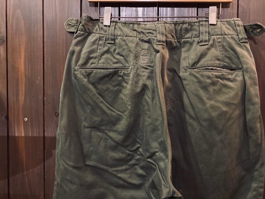 マグネッツ神戸店 7/1(水)Vintage入荷! #7 US.Military Item Part2!!!_c0078587_14271728.jpg