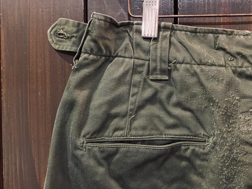 マグネッツ神戸店 7/1(水)Vintage入荷! #7 US.Military Item Part2!!!_c0078587_14283438.jpg