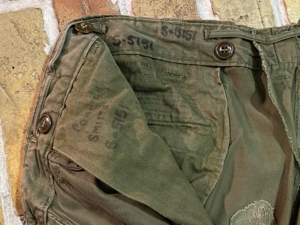 マグネッツ神戸店 7/1(水)Vintage入荷! #7 US.Military Item Part2!!!_c0078587_14283470.jpg