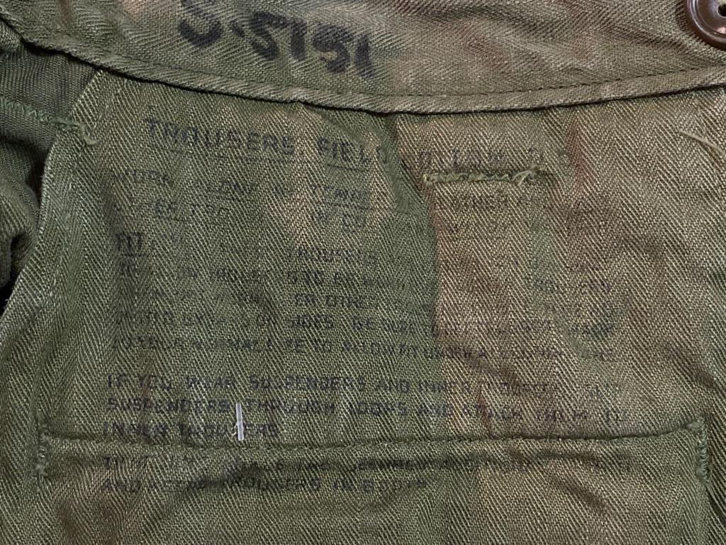 マグネッツ神戸店 7/1(水)Vintage入荷! #7 US.Military Item Part2!!!_c0078587_14283571.jpg