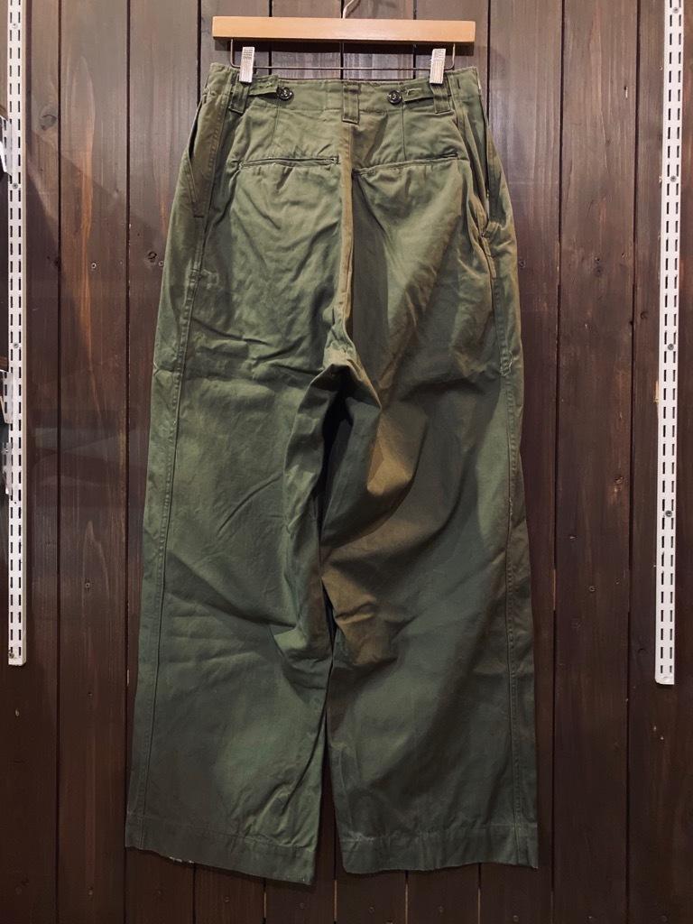 マグネッツ神戸店 7/1(水)Vintage入荷! #7 US.Military Item Part2!!!_c0078587_14295401.jpg