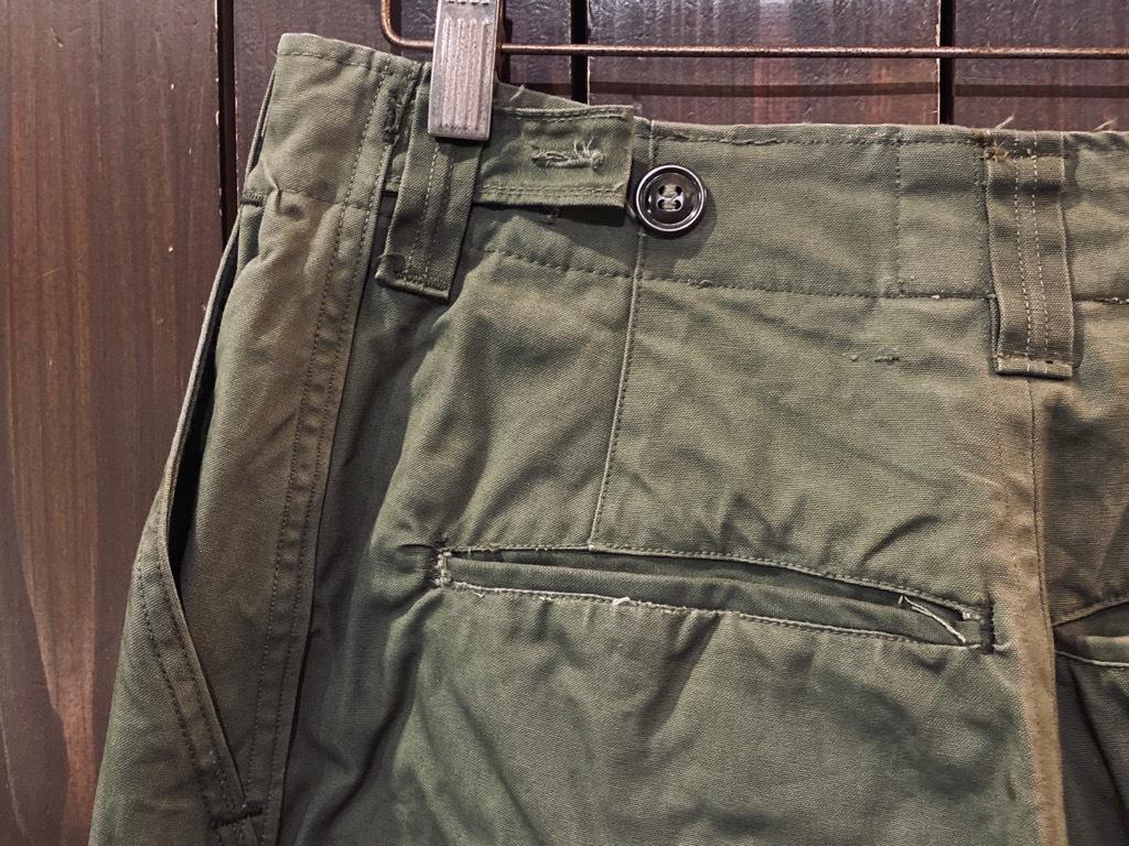 マグネッツ神戸店 7/1(水)Vintage入荷! #7 US.Military Item Part2!!!_c0078587_14295446.jpg