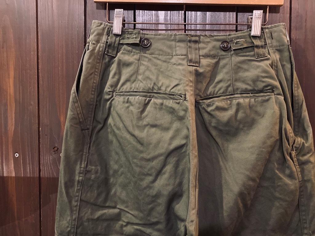 マグネッツ神戸店 7/1(水)Vintage入荷! #7 US.Military Item Part2!!!_c0078587_14295497.jpg