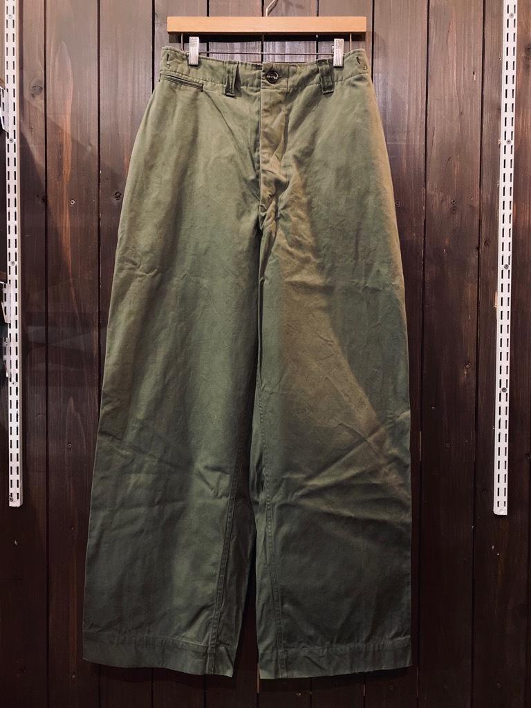 マグネッツ神戸店 7/1(水)Vintage入荷! #7 US.Military Item Part2!!!_c0078587_14295504.jpg