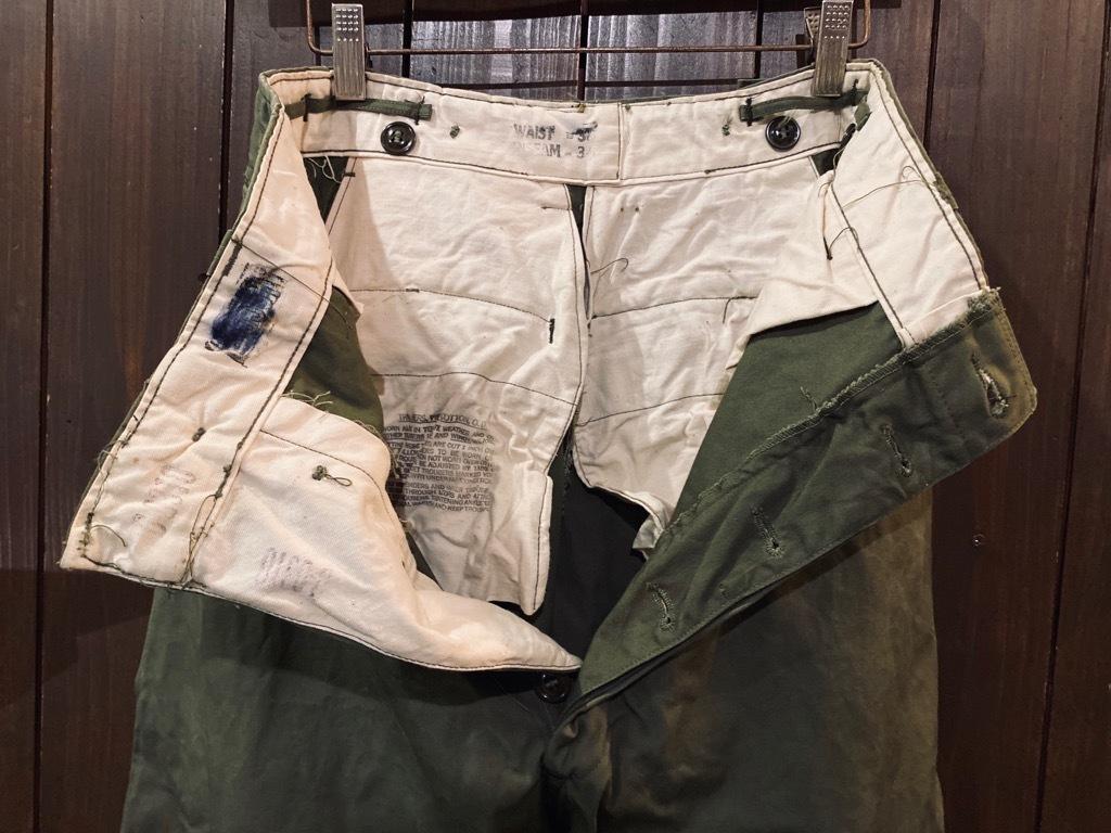 マグネッツ神戸店 7/1(水)Vintage入荷! #7 US.Military Item Part2!!!_c0078587_14295511.jpg