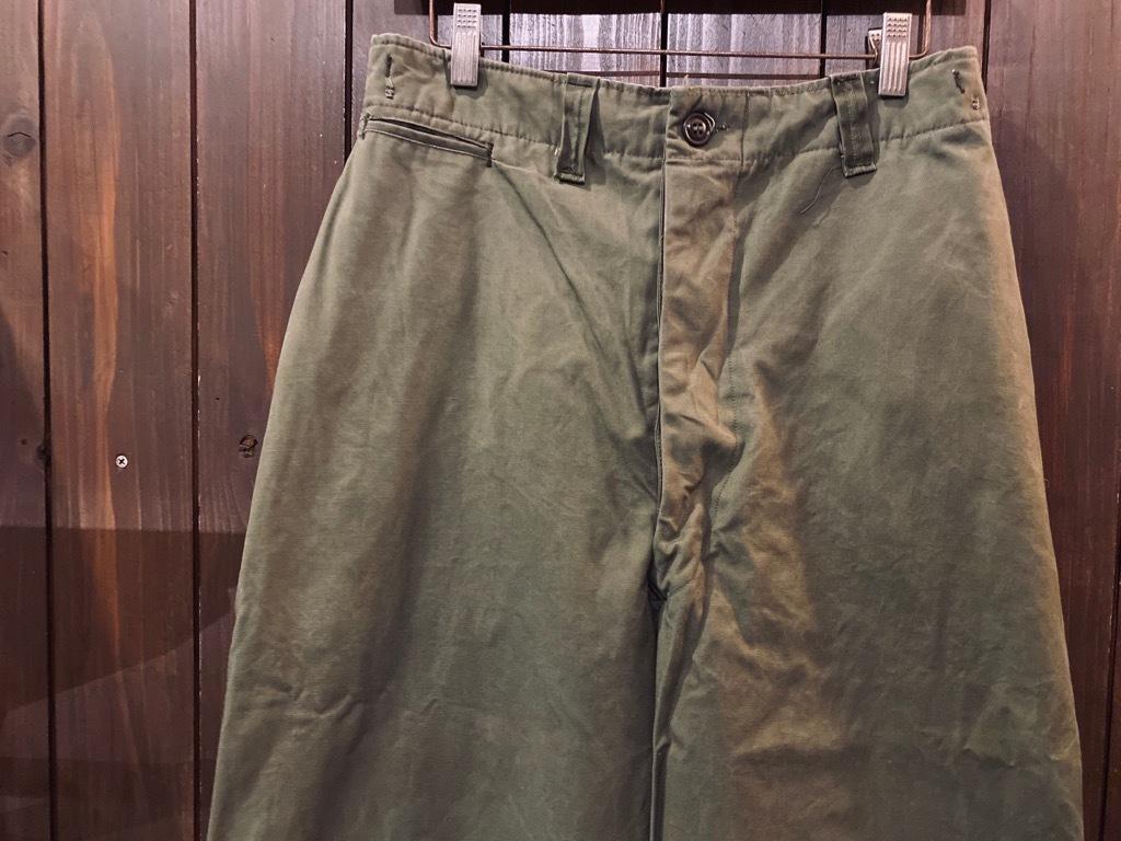 マグネッツ神戸店 7/1(水)Vintage入荷! #7 US.Military Item Part2!!!_c0078587_14295534.jpg