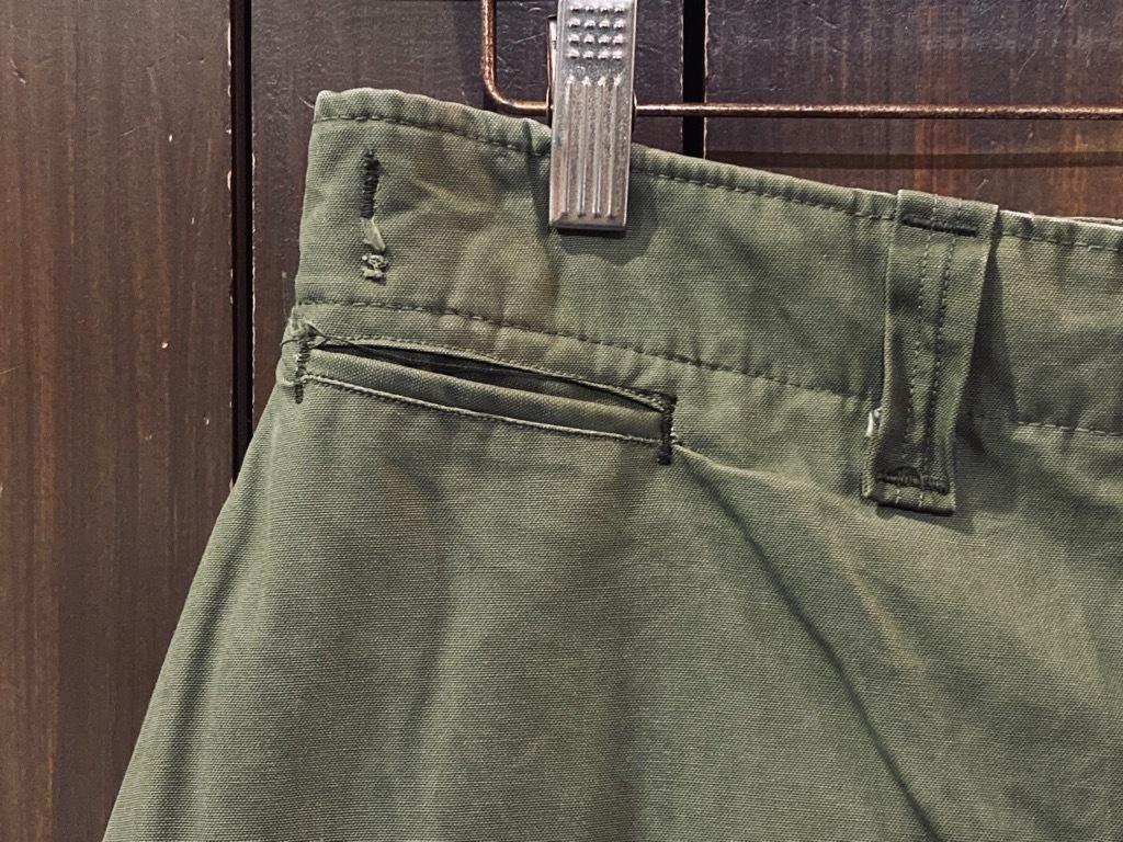 マグネッツ神戸店 7/1(水)Vintage入荷! #7 US.Military Item Part2!!!_c0078587_14295536.jpg