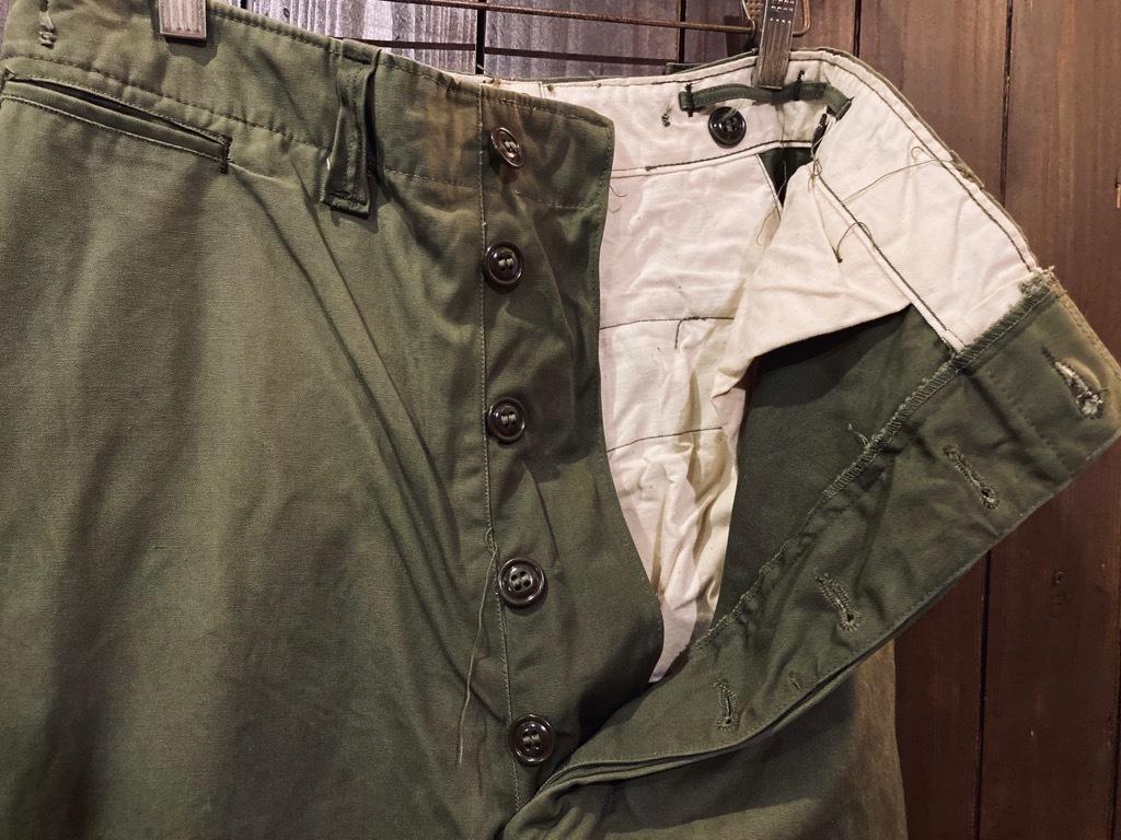 マグネッツ神戸店 7/1(水)Vintage入荷! #7 US.Military Item Part2!!!_c0078587_14295540.jpg