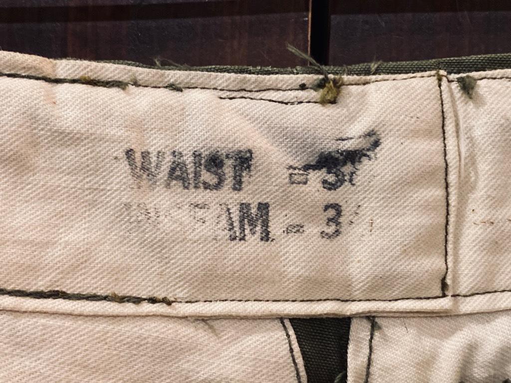 マグネッツ神戸店 7/1(水)Vintage入荷! #7 US.Military Item Part2!!!_c0078587_14303134.jpg