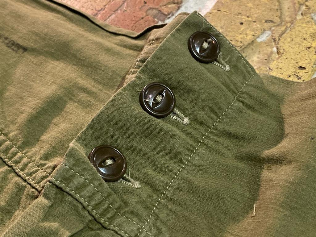 マグネッツ神戸店 7/1(水)Vintage入荷! #7 US.Military Item Part2!!!_c0078587_14315874.jpg