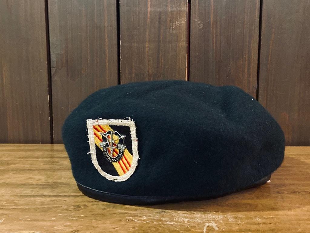 マグネッツ神戸店 7/1(水)Vintage入荷! #7 US.Military Item Part2!!!_c0078587_14342940.jpg