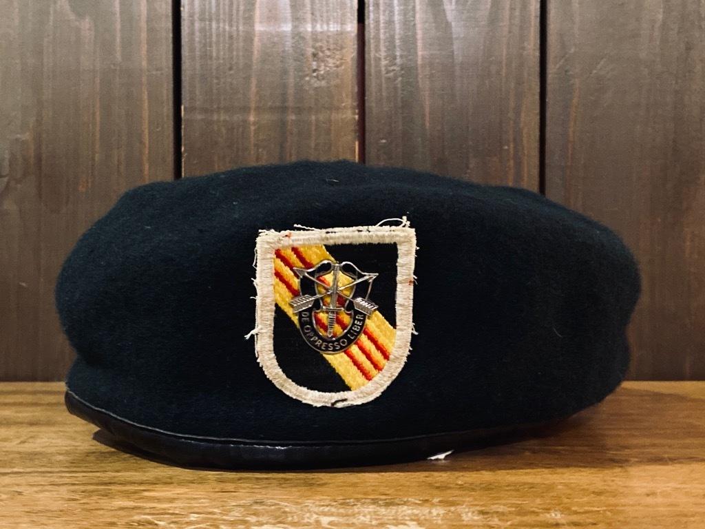 マグネッツ神戸店 7/1(水)Vintage入荷! #7 US.Military Item Part2!!!_c0078587_14343052.jpg