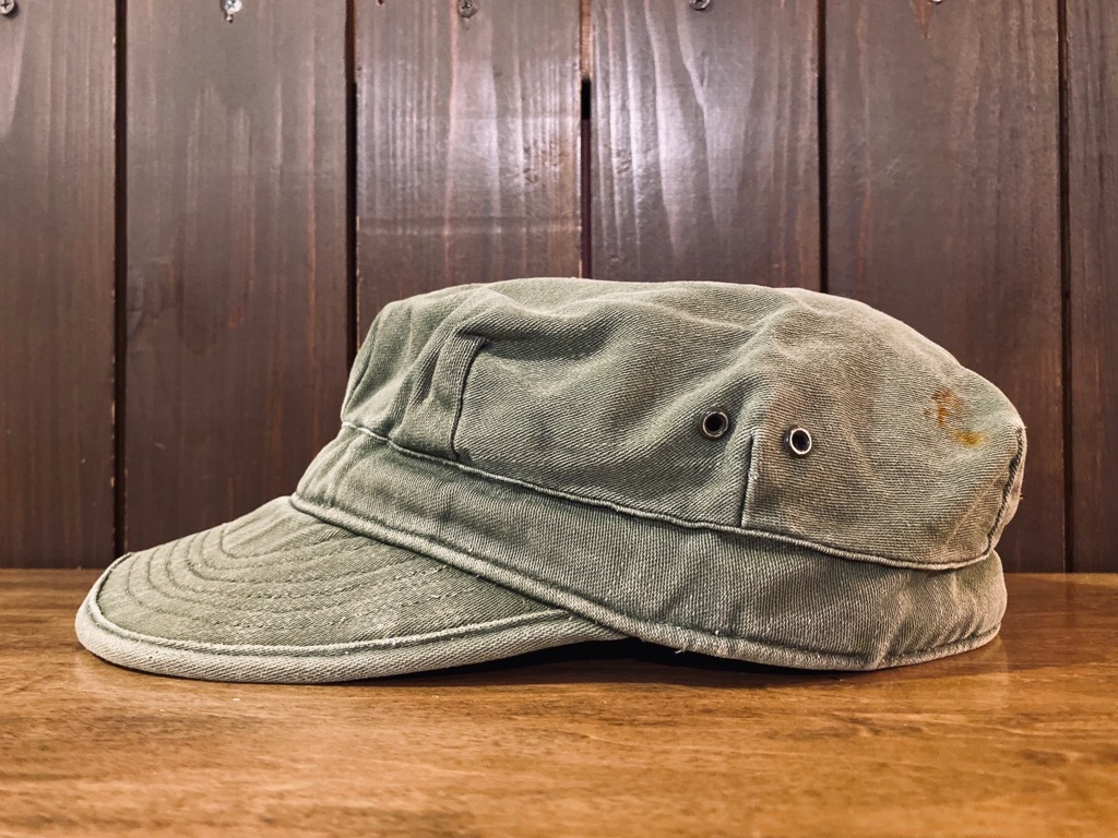 マグネッツ神戸店 7/1(水)Vintage入荷! #7 US.Military Item Part2!!!_c0078587_14362306.jpg