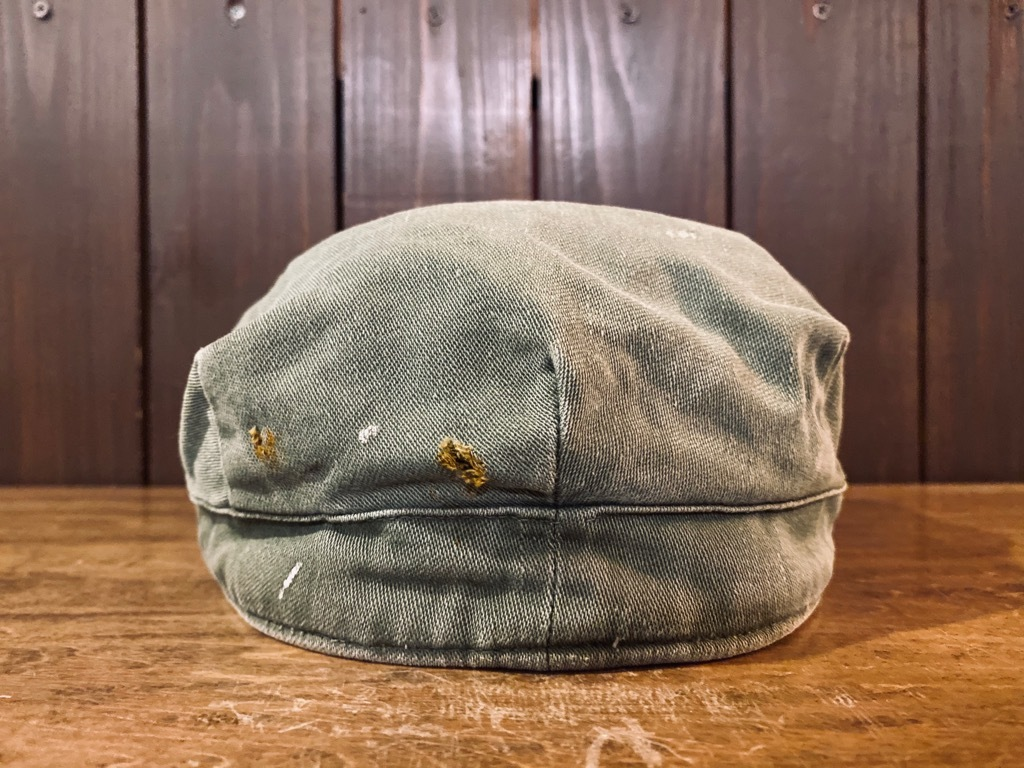 マグネッツ神戸店 7/1(水)Vintage入荷! #7 US.Military Item Part2!!!_c0078587_14362368.jpg