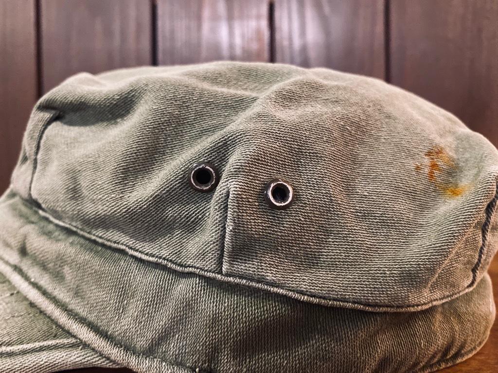マグネッツ神戸店 7/1(水)Vintage入荷! #7 US.Military Item Part2!!!_c0078587_14362420.jpg