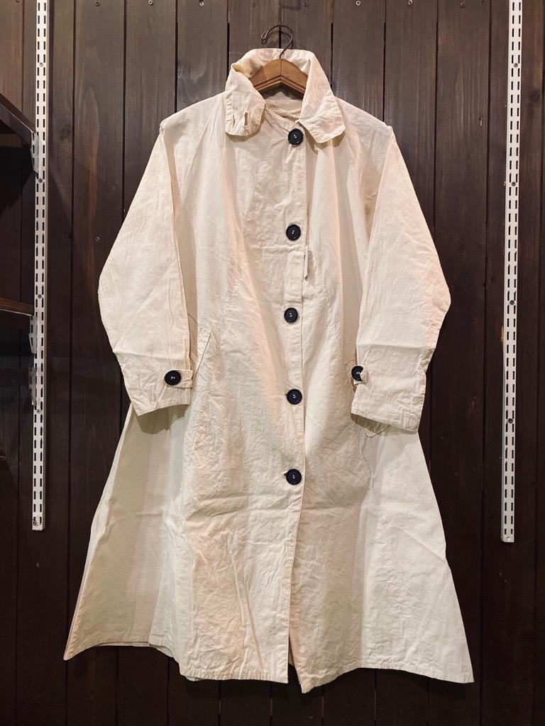 マグネッツ神戸店 7/1(水)Vintage入荷! #3 Work Item!!!_c0078587_16140691.jpg