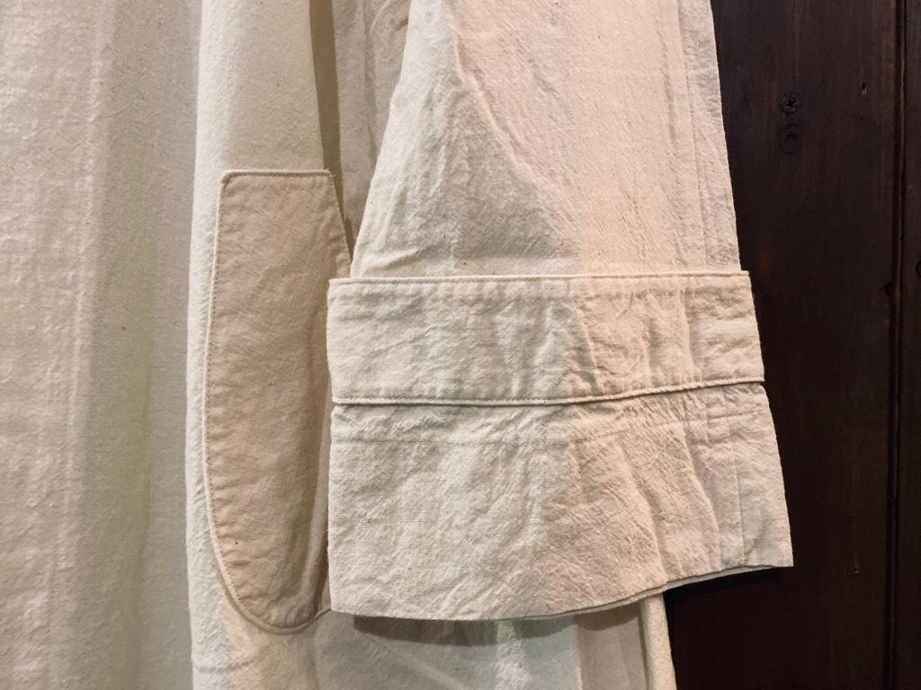 マグネッツ神戸店 7/1(水)Vintage入荷! #3 Work Item!!!_c0078587_16514437.jpg