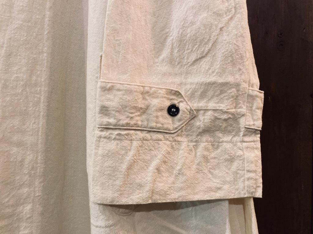 マグネッツ神戸店 7/1(水)Vintage入荷! #3 Work Item!!!_c0078587_16514454.jpg