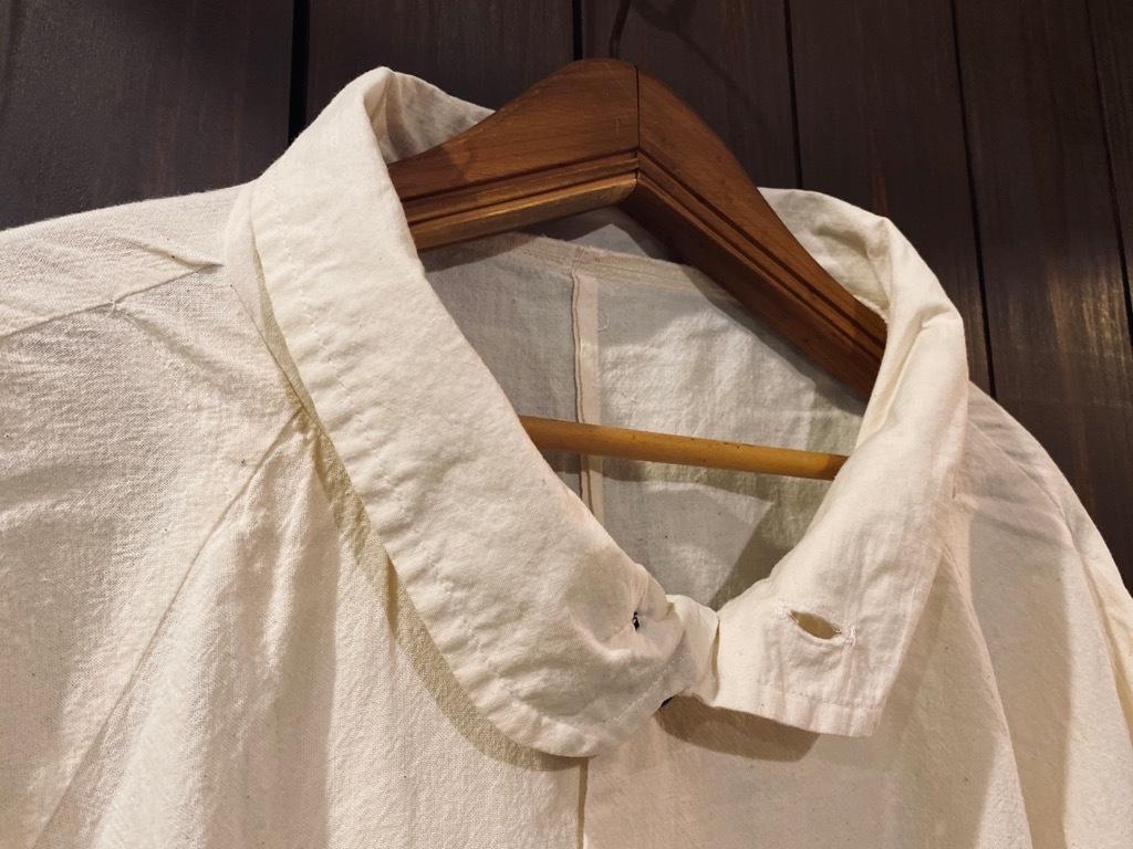 マグネッツ神戸店 7/1(水)Vintage入荷! #3 Work Item!!!_c0078587_16514475.jpg