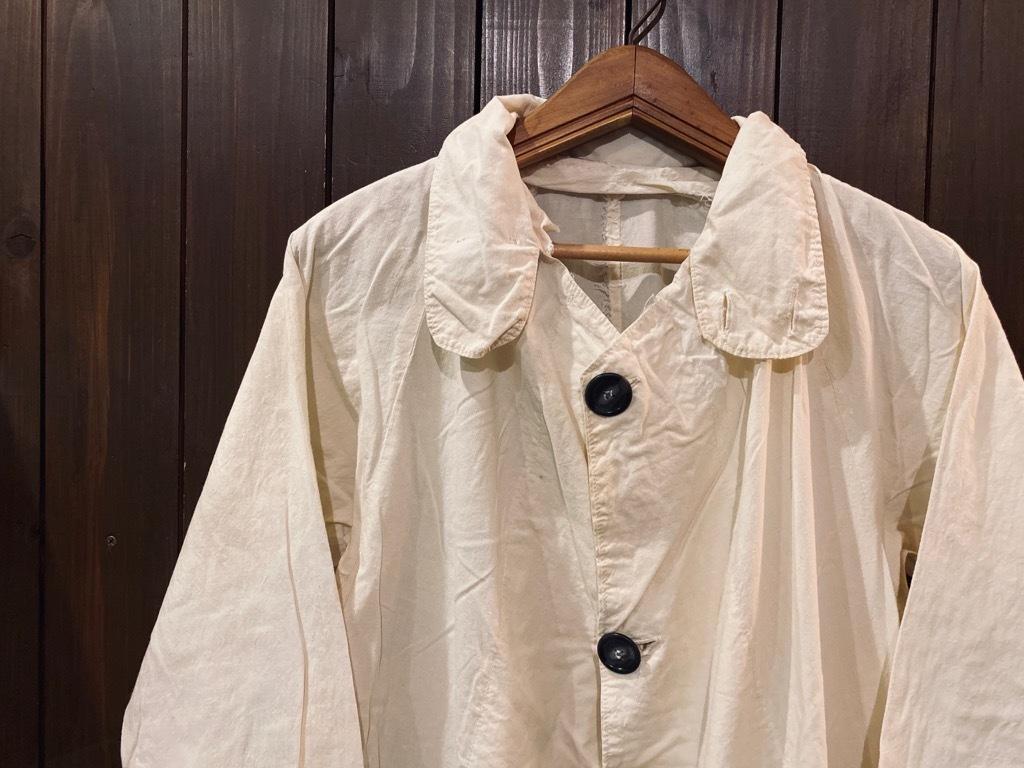 マグネッツ神戸店 7/1(水)Vintage入荷! #3 Work Item!!!_c0078587_16535117.jpg