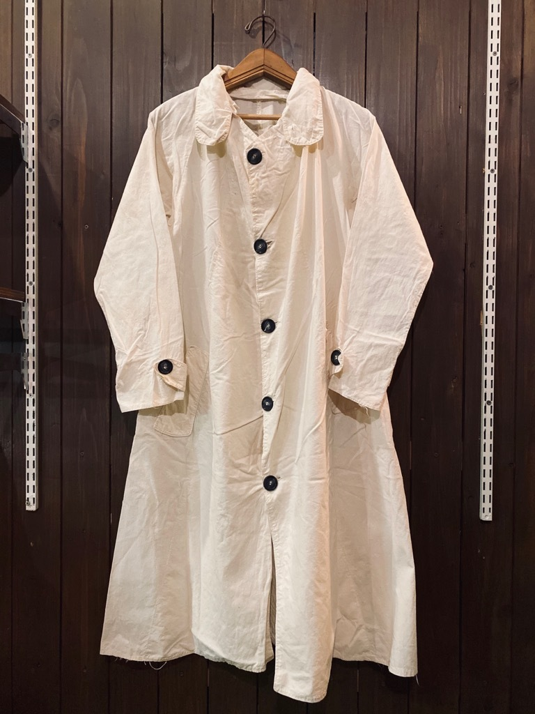 マグネッツ神戸店 7/1(水)Vintage入荷! #3 Work Item!!!_c0078587_16535140.jpg
