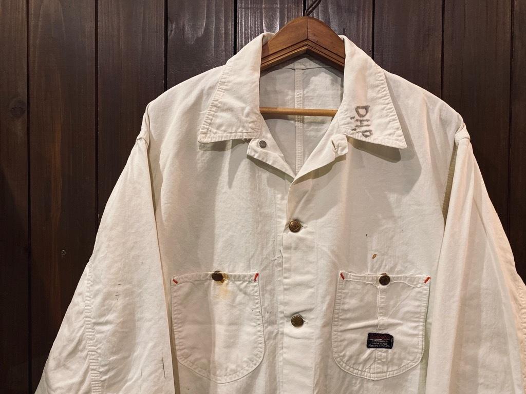 マグネッツ神戸店 7/1(水)Vintage入荷! #3 Work Item!!!_c0078587_16563736.jpg