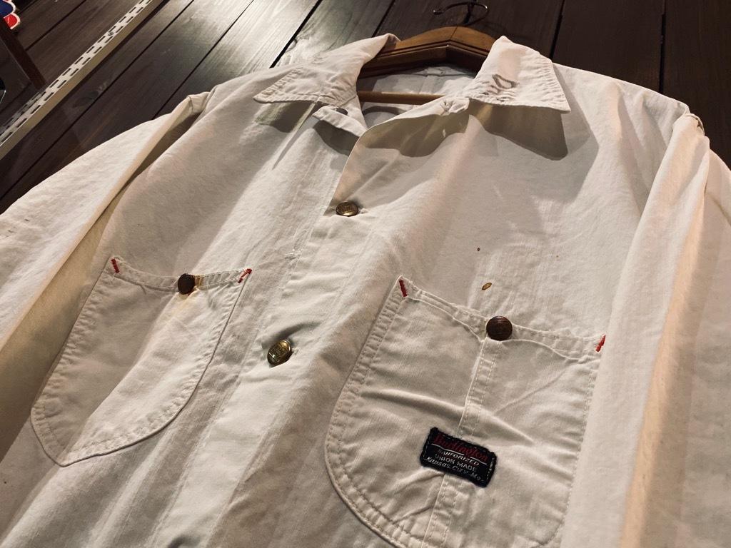 マグネッツ神戸店 7/1(水)Vintage入荷! #3 Work Item!!!_c0078587_16563768.jpg