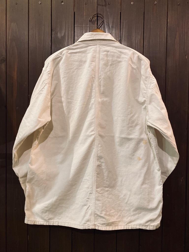 マグネッツ神戸店 7/1(水)Vintage入荷! #3 Work Item!!!_c0078587_16563868.jpg
