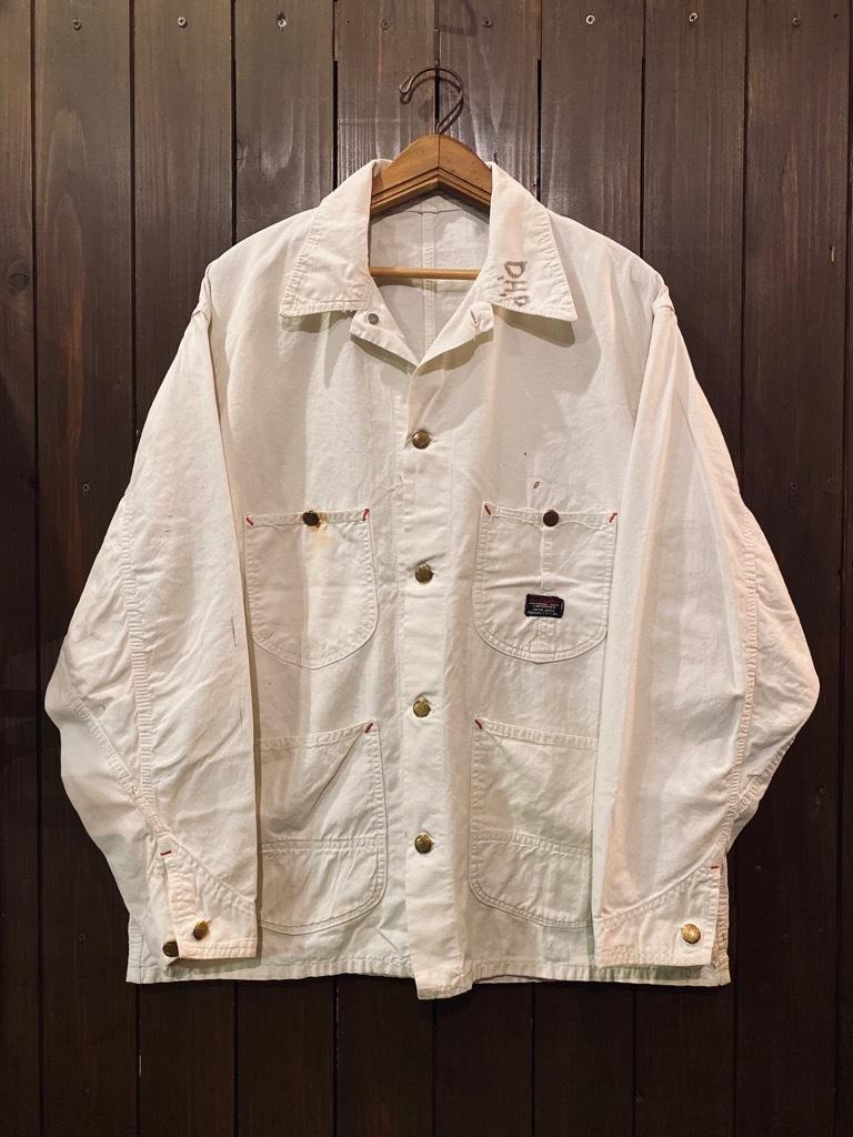 マグネッツ神戸店 7/1(水)Vintage入荷! #3 Work Item!!!_c0078587_16563906.jpg