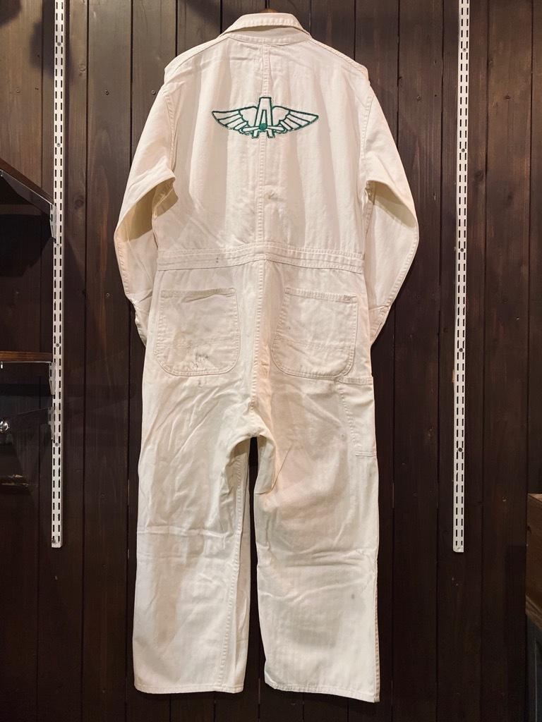 マグネッツ神戸店 7/1(水)Vintage入荷! #3 Work Item!!!_c0078587_16582274.jpg
