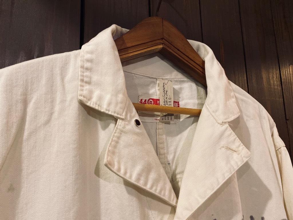 マグネッツ神戸店 7/1(水)Vintage入荷! #3 Work Item!!!_c0078587_17013156.jpg