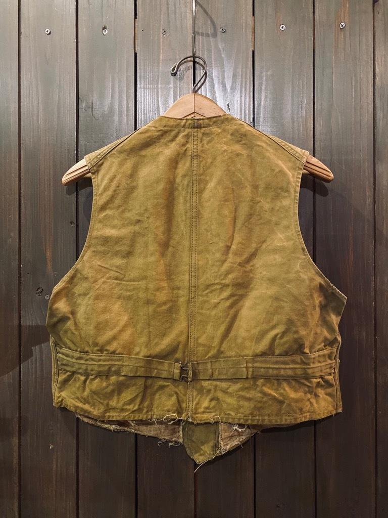マグネッツ神戸店 7/1(水)Vintage入荷! #3 Work Item!!!_c0078587_17023571.jpg