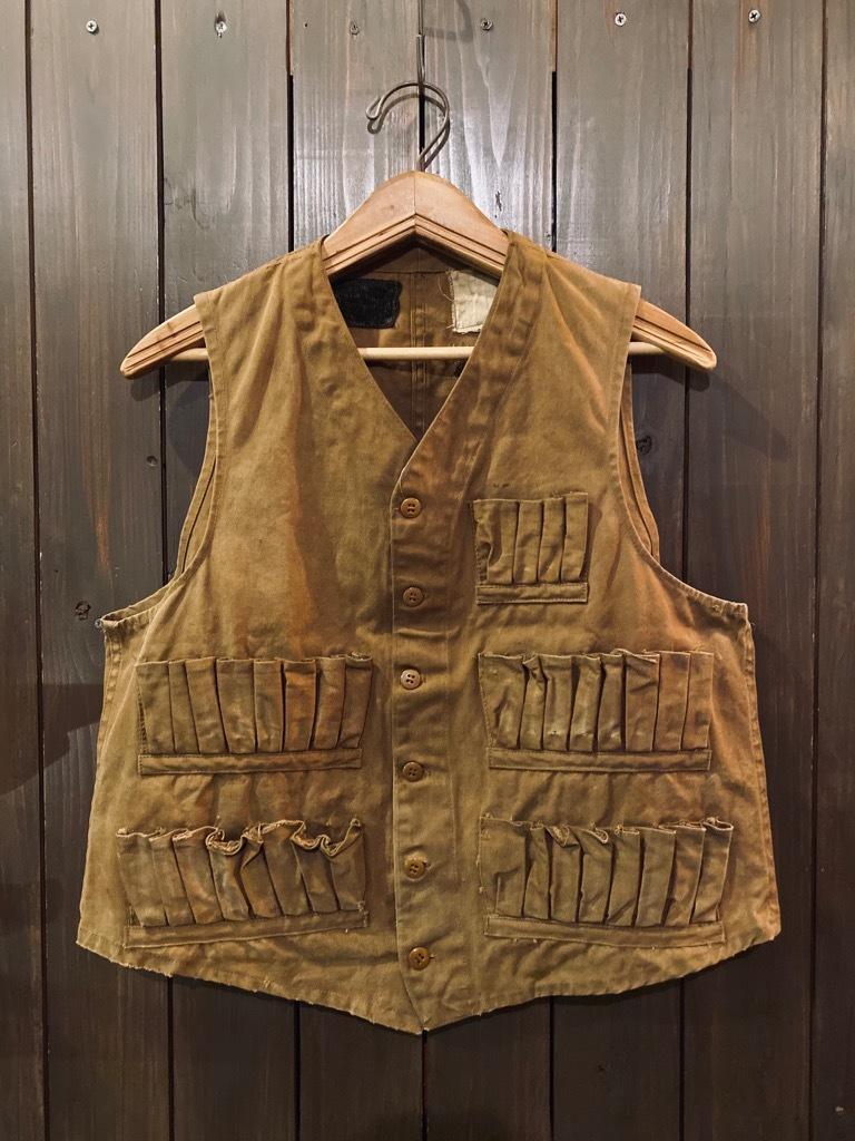 マグネッツ神戸店 7/1(水)Vintage入荷! #3 Work Item!!!_c0078587_17055373.jpg