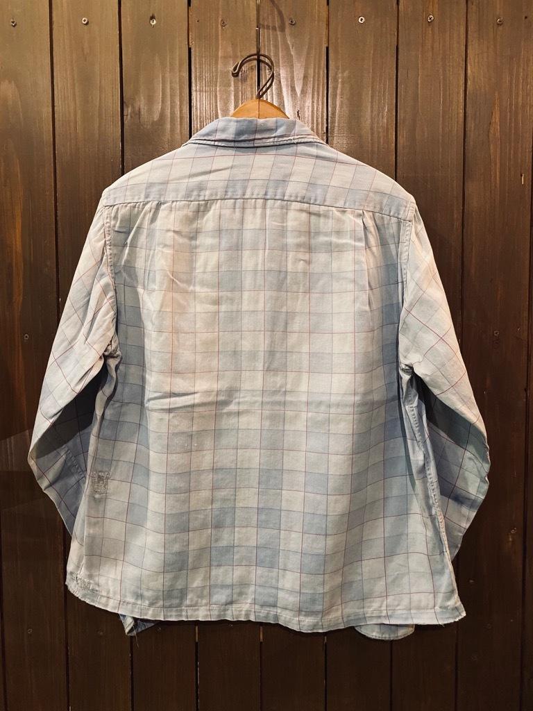 マグネッツ神戸店 7/1(水)Vintage入荷! #3 Work Item!!!_c0078587_17110701.jpg