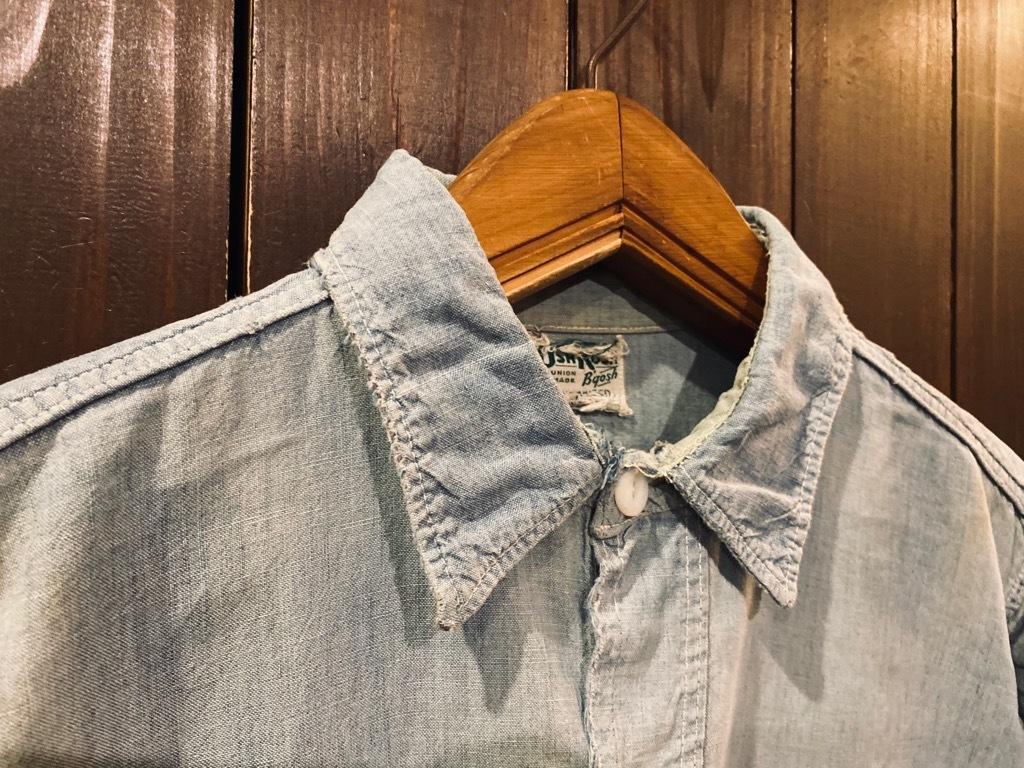 マグネッツ神戸店 7/1(水)Vintage入荷! #3 Work Item!!!_c0078587_17151752.jpg