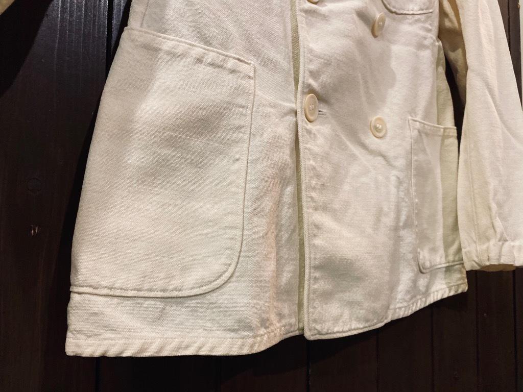 マグネッツ神戸店 7/1(水)Vintage入荷! #6 Casual Item!!!_c0078587_18034384.jpg