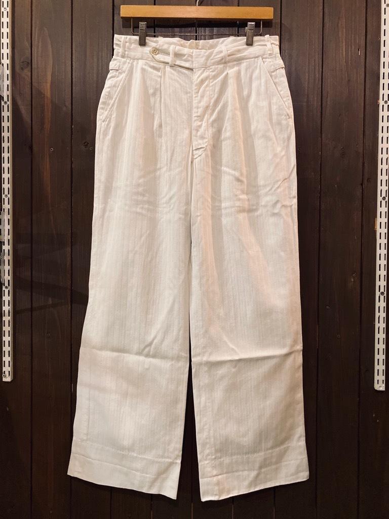 マグネッツ神戸店 7/1(水)Vintage入荷! #6 Casual Item!!!_c0078587_18051041.jpg