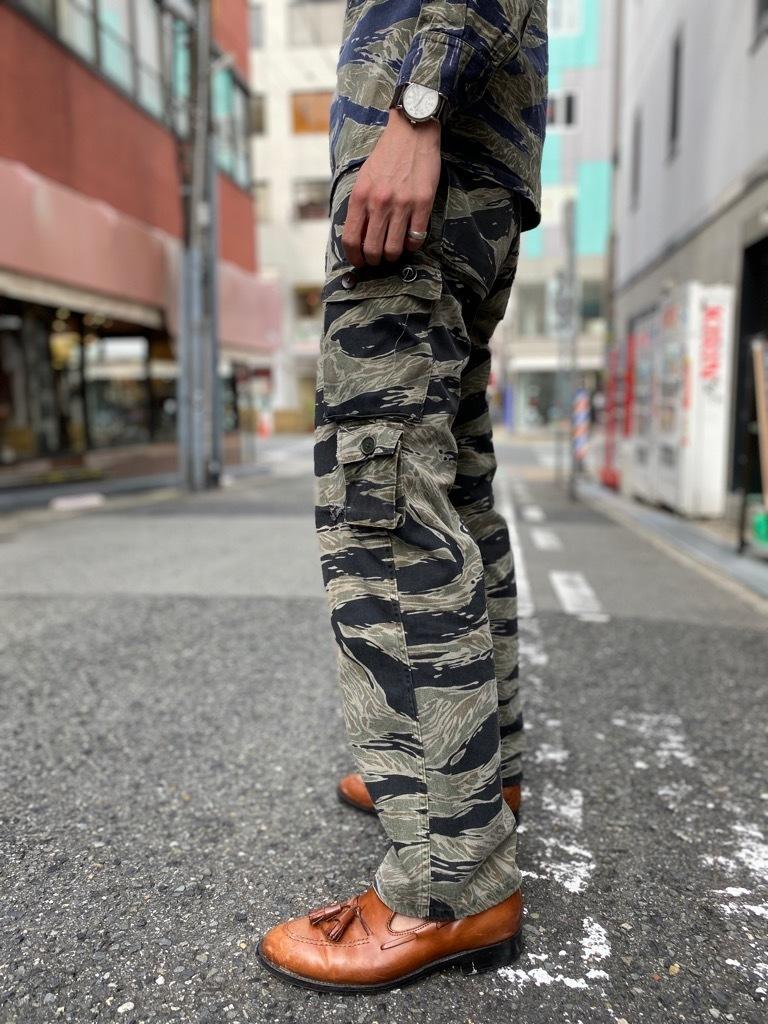 マグネッツ神戸店 7/1(水)Vintage入荷! #7 US.Military Item Part2!!!_c0078587_18355769.jpg