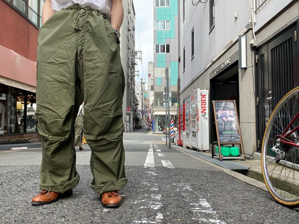 マグネッツ神戸店 7/1(水)Vintage入荷! #7 US.Military Item Part2!!!_c0078587_18375684.jpg