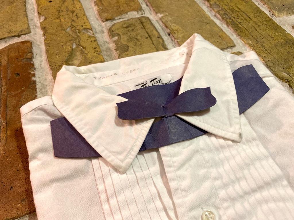 マグネッツ神戸店 7/1(水)Vintage入荷! #6 Casual Item!!!_c0078587_19524851.jpg