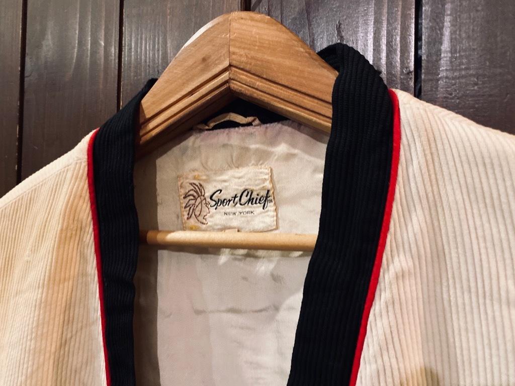 マグネッツ神戸店 7/1(水)Vintage入荷! #6 Casual Item!!!_c0078587_19531099.jpg