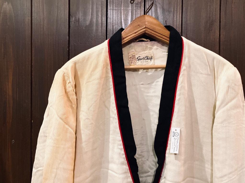 マグネッツ神戸店 7/1(水)Vintage入荷! #6 Casual Item!!!_c0078587_19531228.jpg