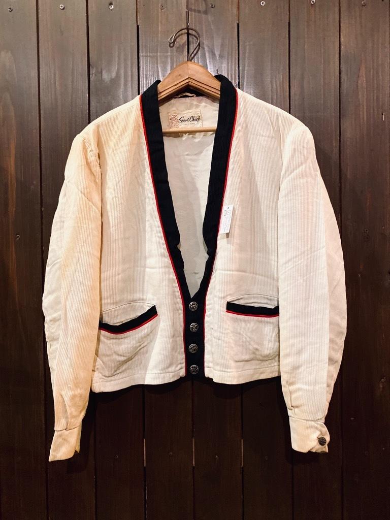 マグネッツ神戸店 7/1(水)Vintage入荷! #6 Casual Item!!!_c0078587_19531234.jpg