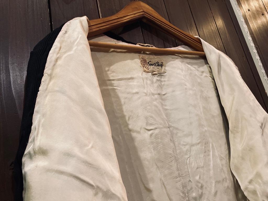 マグネッツ神戸店 7/1(水)Vintage入荷! #6 Casual Item!!!_c0078587_19540257.jpg