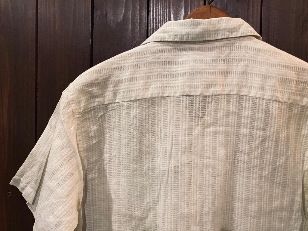 マグネッツ神戸店 7/1(水)Vintage入荷! #6 Casual Item!!!_c0078587_19544146.jpg