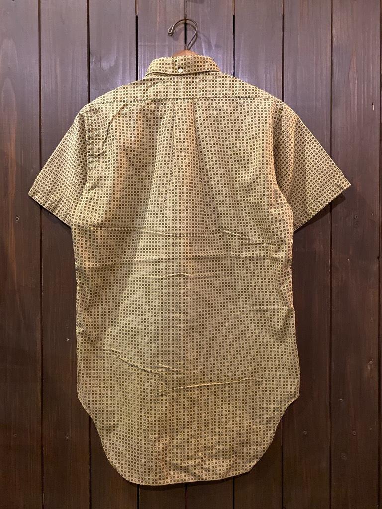 マグネッツ神戸店 7/1(水)Vintage入荷! #6 Casual Item!!!_c0078587_19575928.jpg
