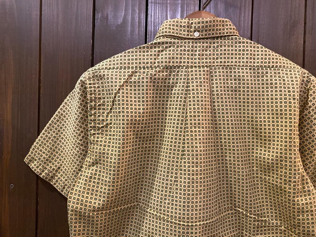 マグネッツ神戸店 7/1(水)Vintage入荷! #6 Casual Item!!!_c0078587_19580027.jpg