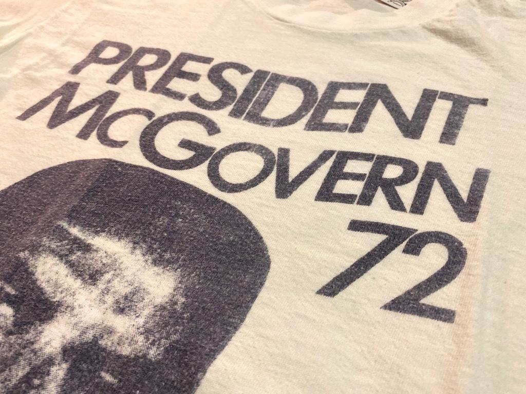 マグネッツ神戸店 7/1(水)Vintage入荷! #5 Vintage T-Shirt!!!_c0078587_20075984.jpg