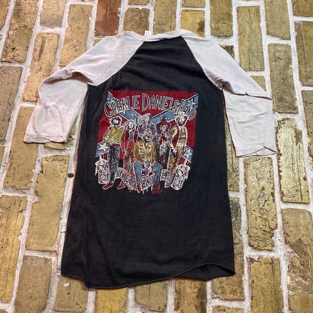 マグネッツ神戸店 7/1(水)Vintage入荷! #5 Vintage T-Shirt!!!_c0078587_20103600.jpg