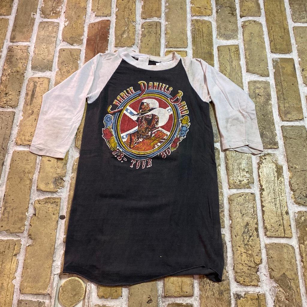 マグネッツ神戸店 7/1(水)Vintage入荷! #5 Vintage T-Shirt!!!_c0078587_20103733.jpg
